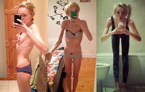 как похудеть на пять кг за неделю